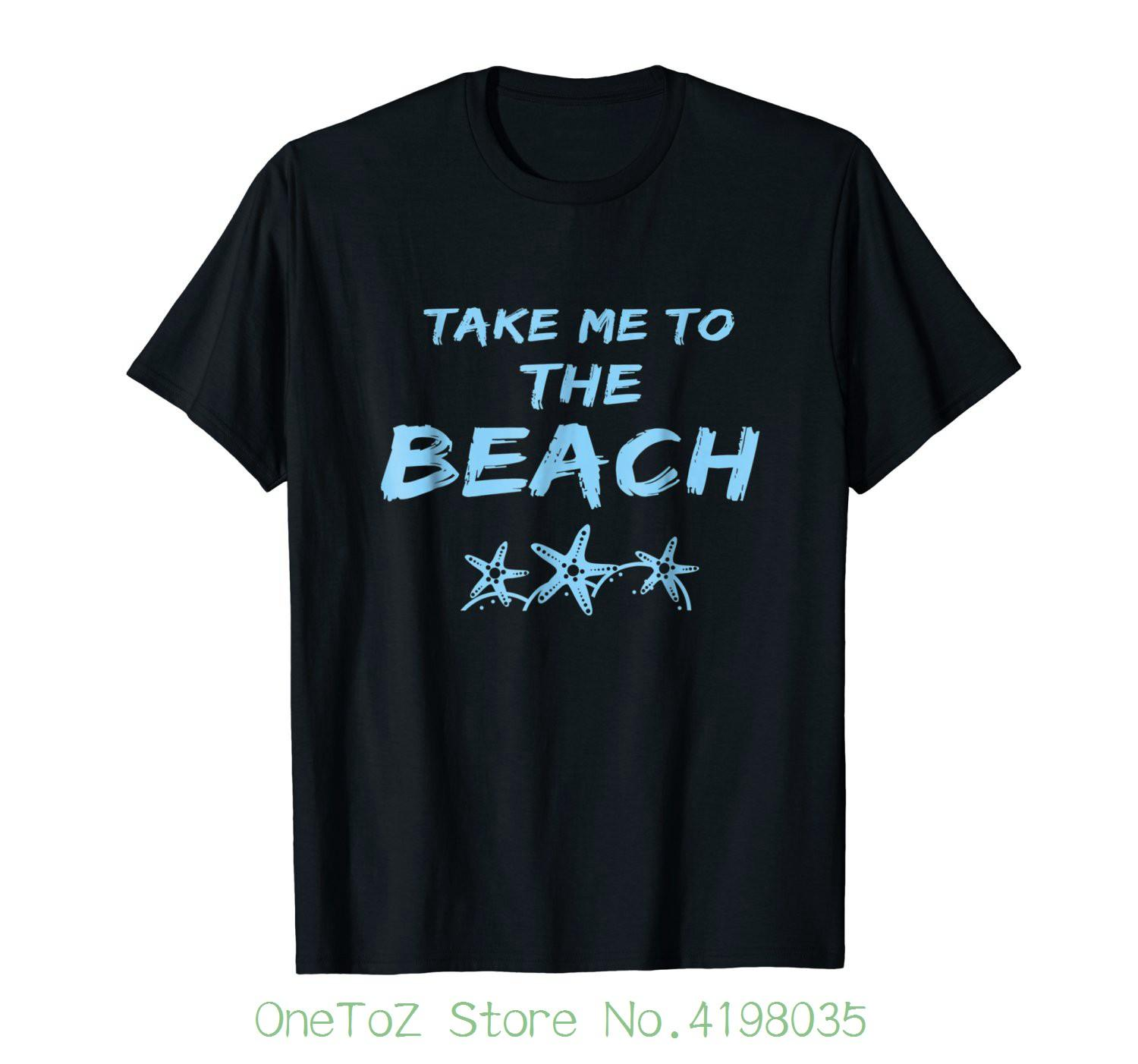 Something also beach shirts for teens girls phrase simply