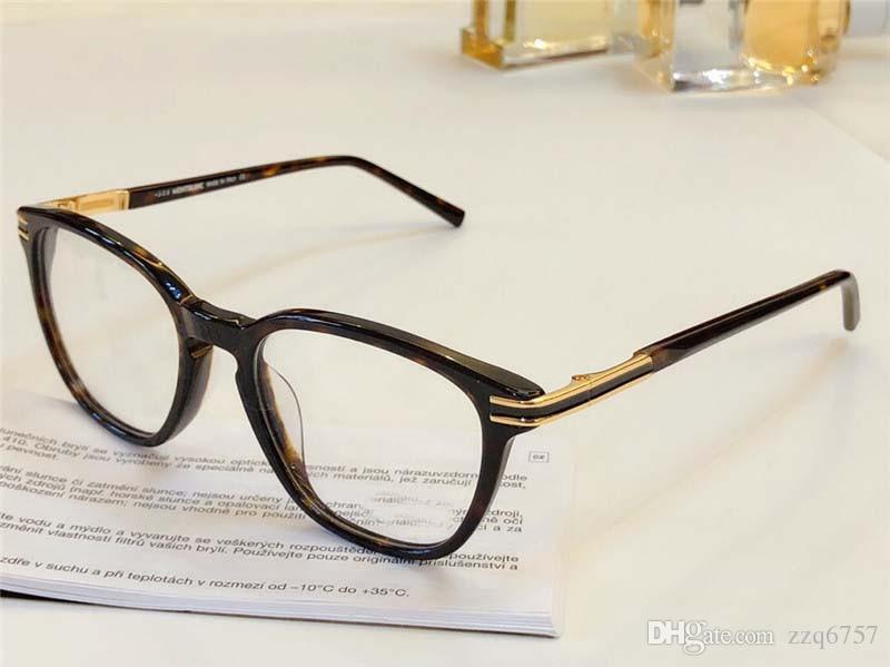 Compre Novo Designer De Moda Óculos De Prescrição Óptica 700 Olho De Gato  Quadro Estilo Popular Venda De Alta Qualidade Hd Lente Clara De Zzq6757, ... 5f0d7b1c38