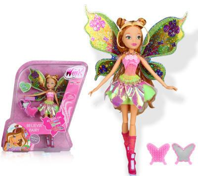 Fairylovix Club Compre Doll Believix Hot J002 Fairy Bloom Vym8n0onw Winx 3q54ALcRjS
