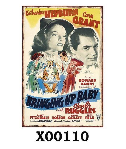 Vintage hot movies