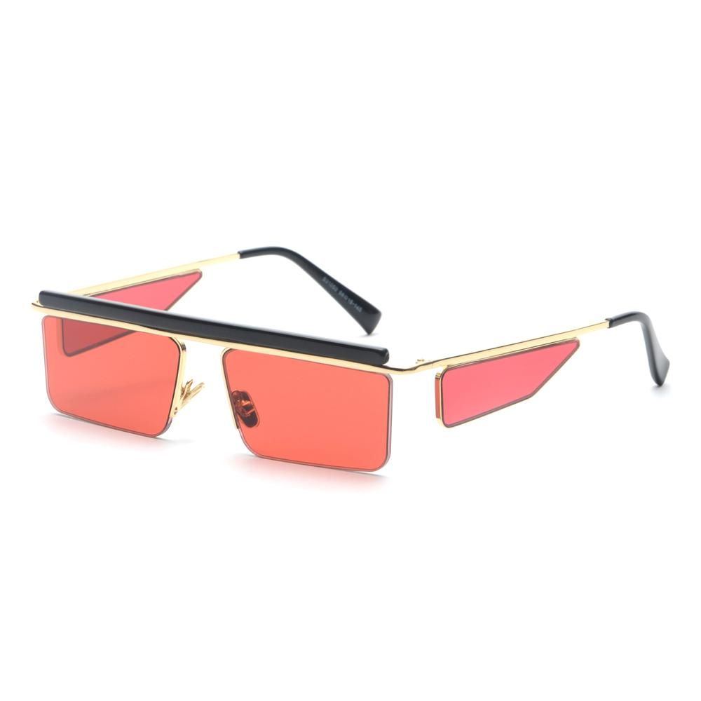 119a972d793 Cheap Vintage Steampunk Glasses Best Yellow Lens Night Vision Driving  Glasses