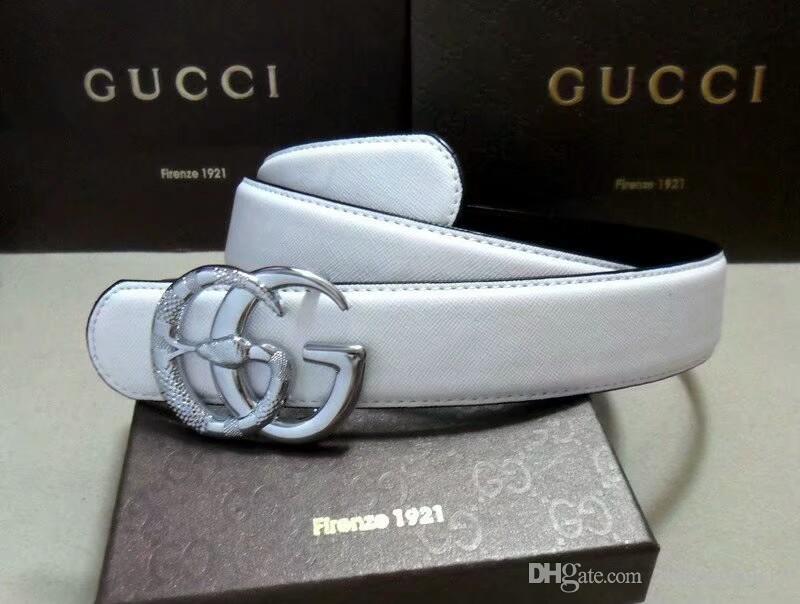 864edf8fc5b PATEROY Men s Belt Male Waist Belts Genuine Leather Riem Cinturon ...