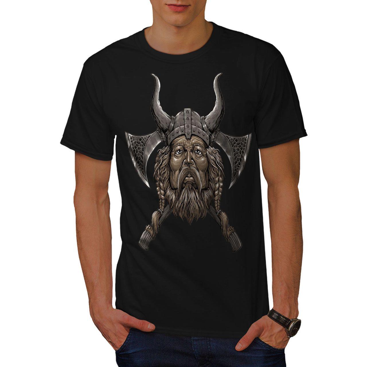 super popular b96e2 0747a Viking Shirts Online | RLDM