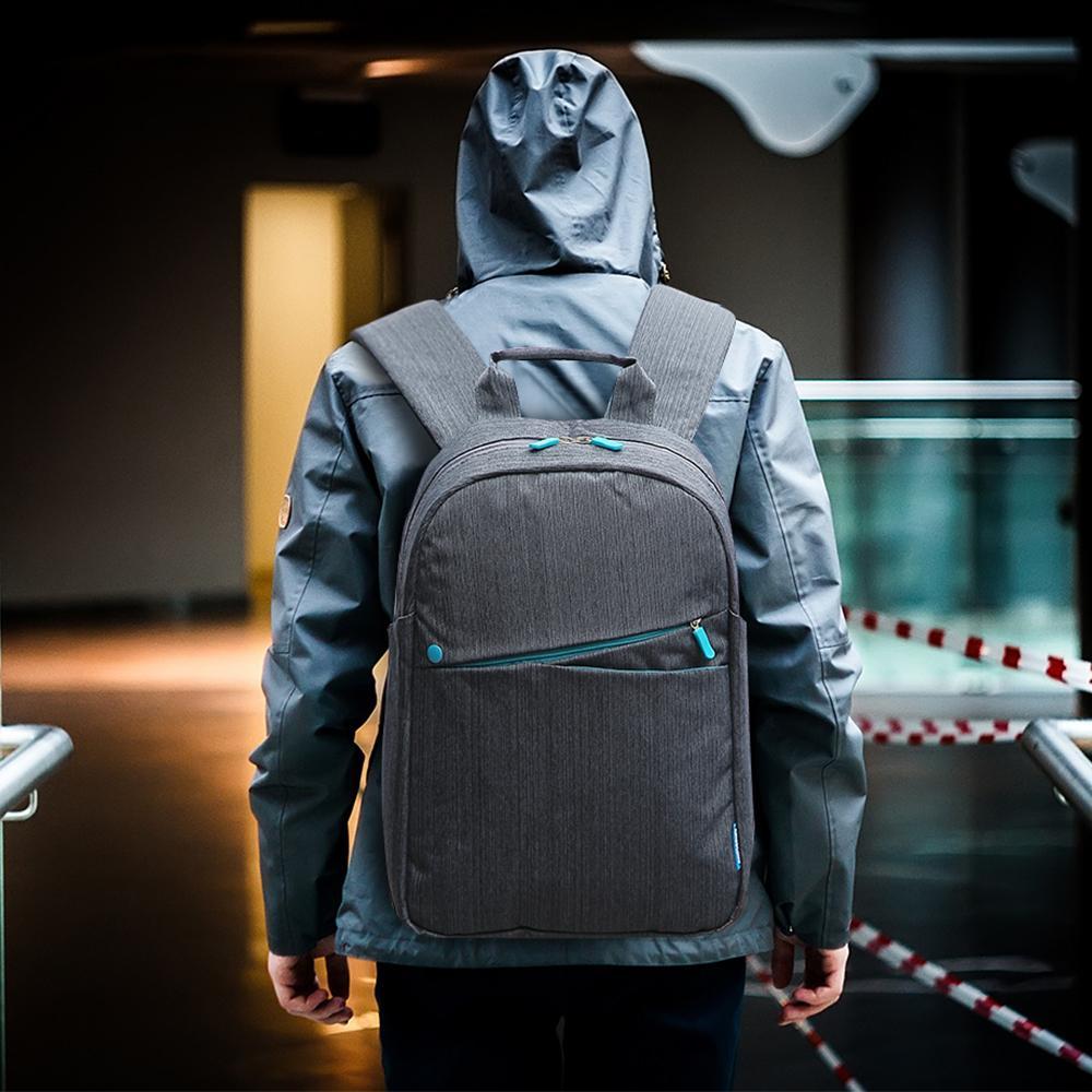 KINGSLONG Mens Backpack Laptop Backpack 15.6 Inch Computer School Bag  Unisex Backpack For Adolescent Unisex Mochila KLB1310 4 Y1890401 Girls  Backpacks ... 1a8c06133bae0