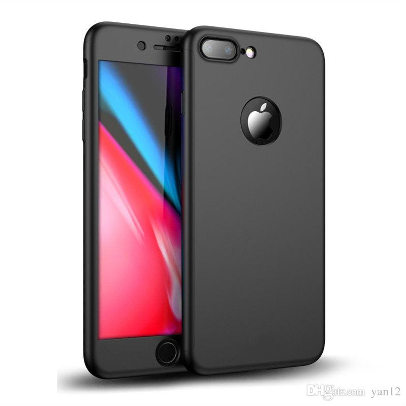 iphone 5 hülle ganzkörper