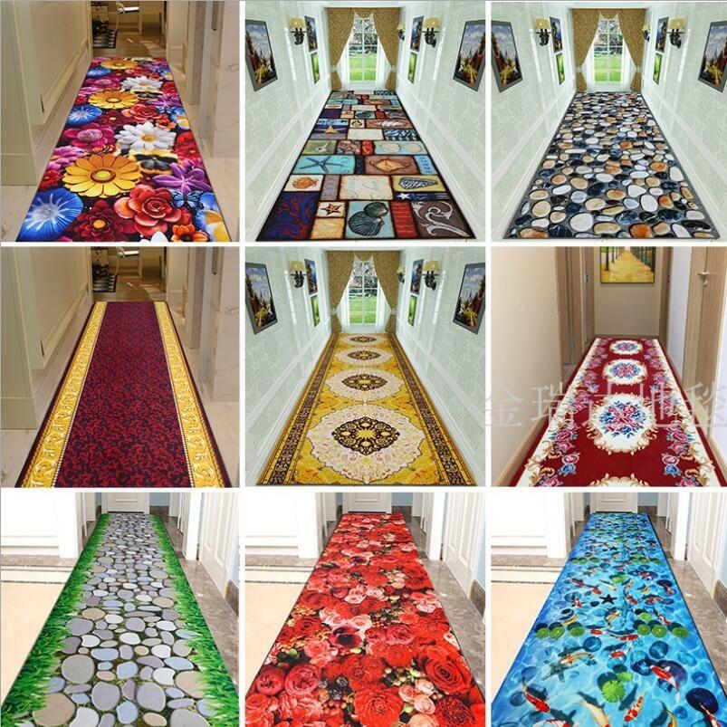 Carpet Film Protector