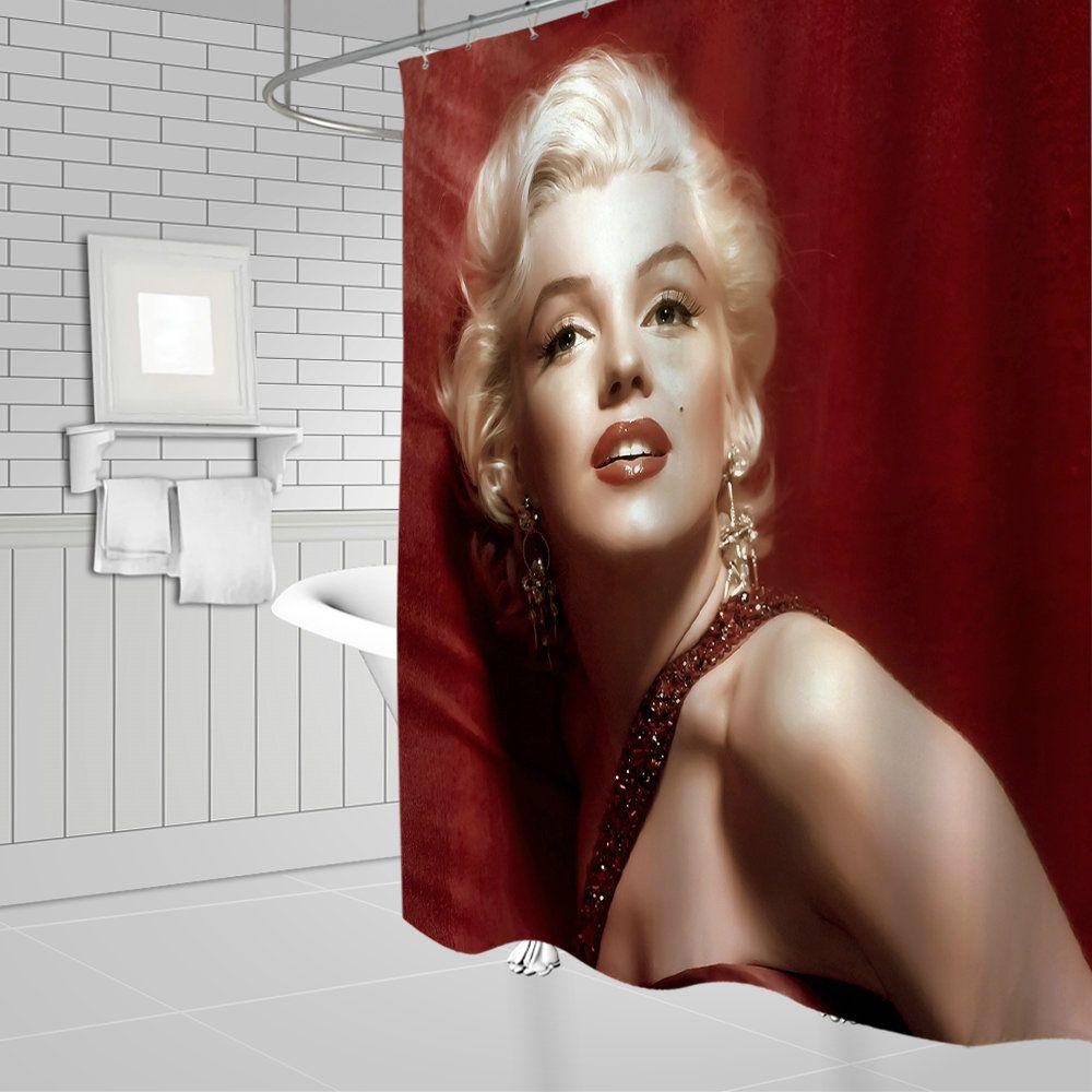 Marilyn monroe beautiful