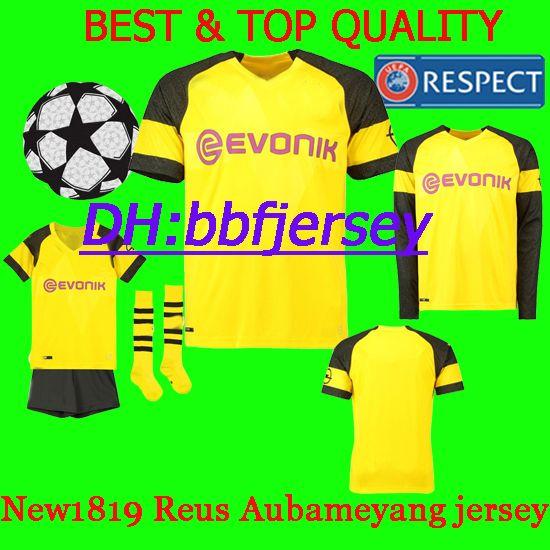 57cea34c8 Cheap Cheap New Season Soccer Jerseys Best Soccer Jerseys Club America