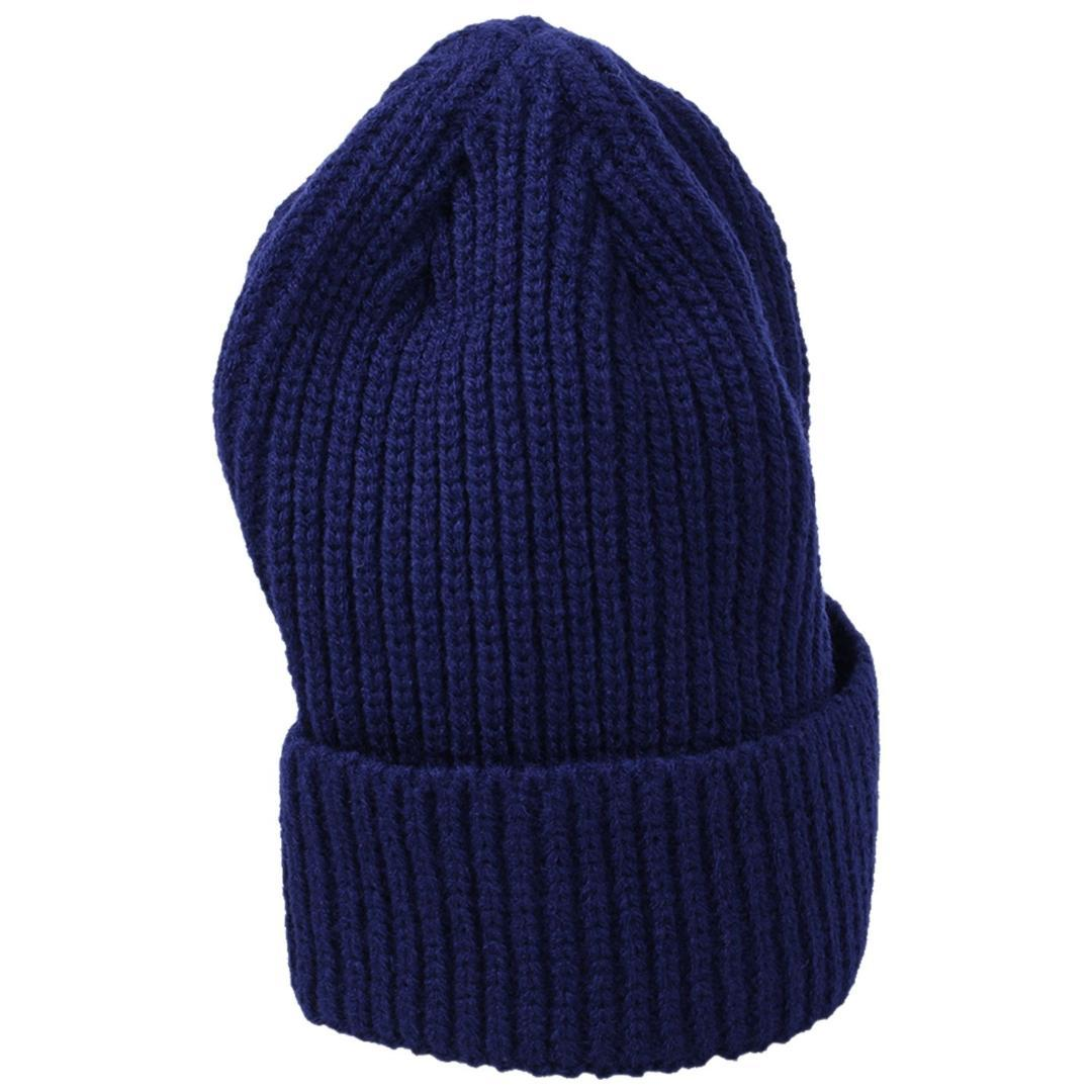 81130700b1e LGFM Fisherman Beanie Ribbed Hat Winter Warm Turn Up Retro Mens Womens  Ladies UK 2019 From Youtuo