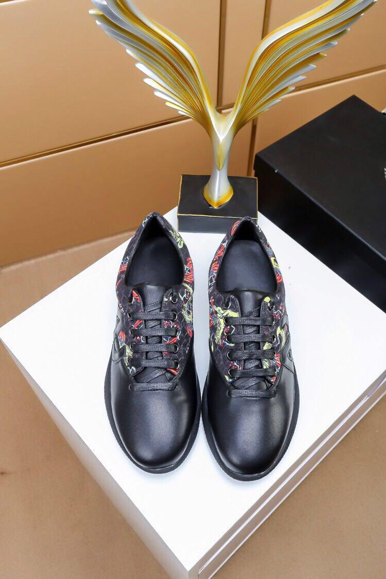 3c552eadbf16a 2018 Luxury Arena Sneaker Shoes Runner Red Mesh Balck Leather Kanye West  Race Runners Men S Walking Casual Trainers Party Dress 130354 Indoor Soccer  Shoes ...