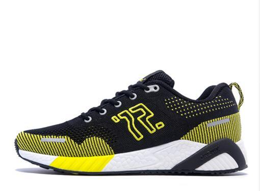 New Men s Athletic Shoes Spring   Summer Women Casual Shoes Unisex ... af57bba29