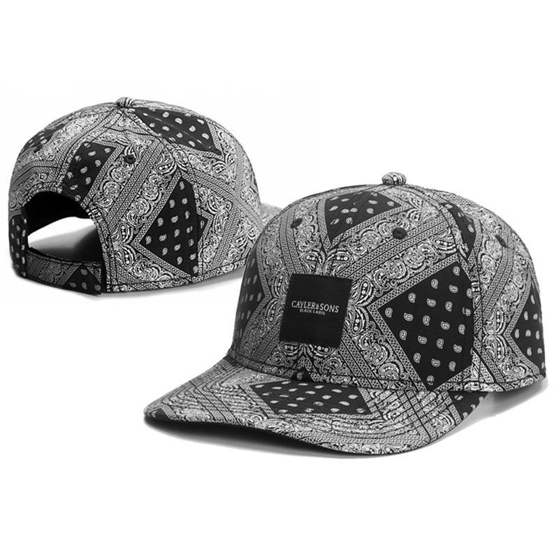 New Arrive Designer Men s Baseball Caps Fashion Brand Caps Women ... 520088bc99e