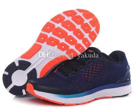 Marathon Discount Cheap trainers Runner 2019 Running Shoes CdexrBo