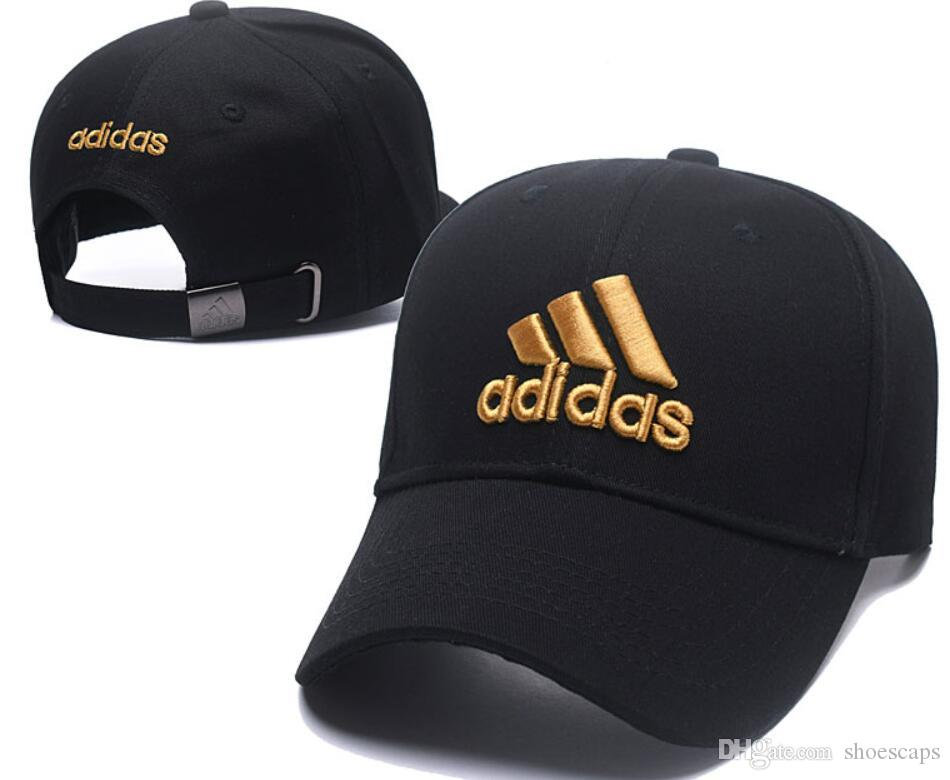 Good Sale 2017 Hot Unisex Callaway Golf Women Men Baseball Hats Ball Caps  Polyester Adjustable Plain Golf Classic Fashion Leather Hats The Game Hats  From ... de542b5555de