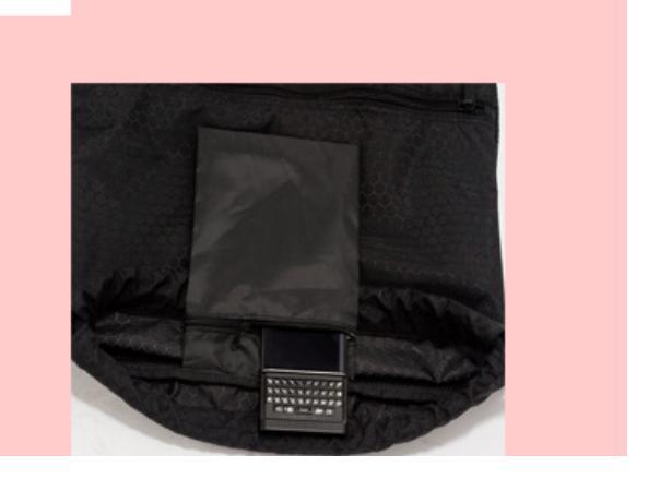 f482e20f9b8 Sports Bag Basketball Backpacks Outdoor Bag Gift Basketball ...