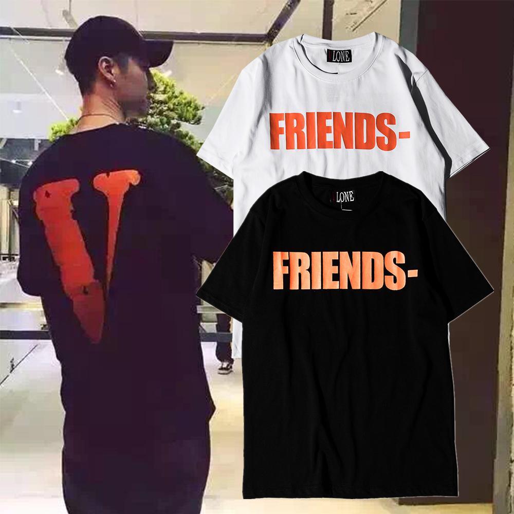 4a53a1f0be4 Kanye Tour T Shirts