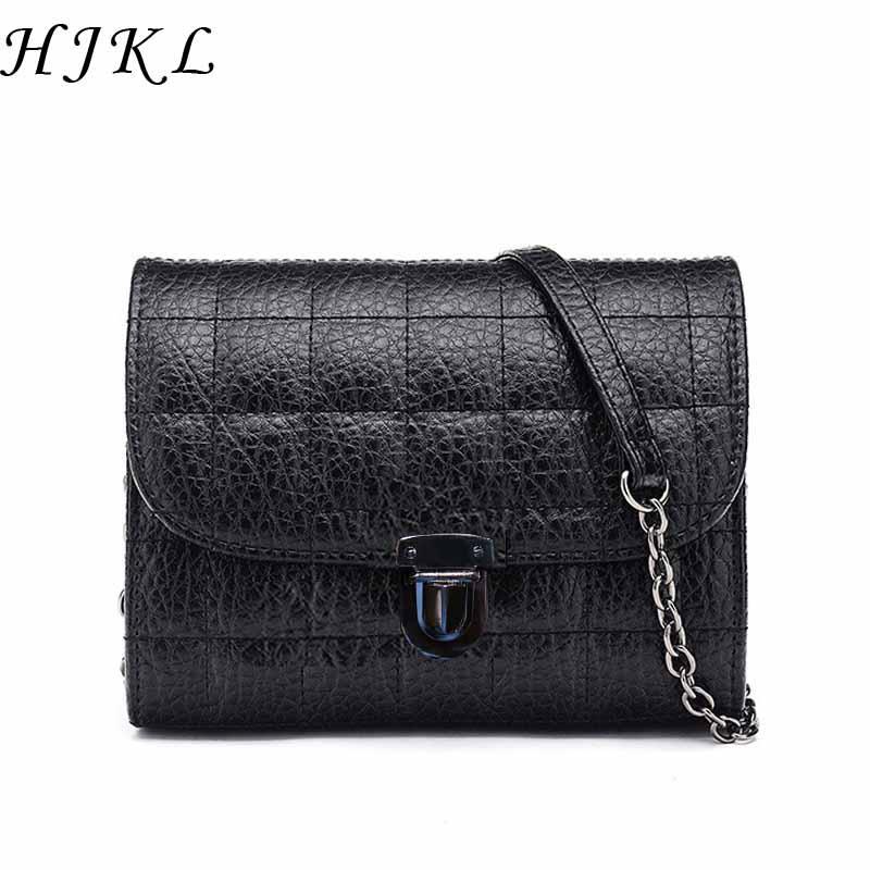 sac a main luxe femme