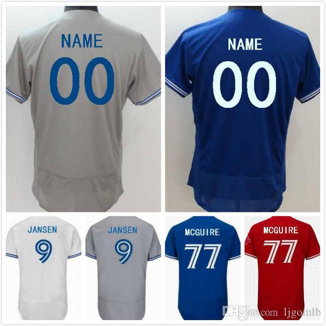 2018 gift ngoepe jersey 61 danny jansen jersey 9 reese mcguire 77 2018 gift ngoepe jersey 61 danny jansen jersey 9 reese mcguire 77 yangervis solarte 26 mens toronto baseball jerseys flexbase 2018 stitched s 3xl from negle Gallery