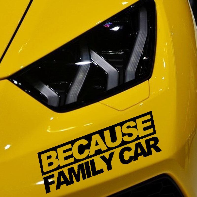 Wholesale vinyl decal car stickers glass jpg