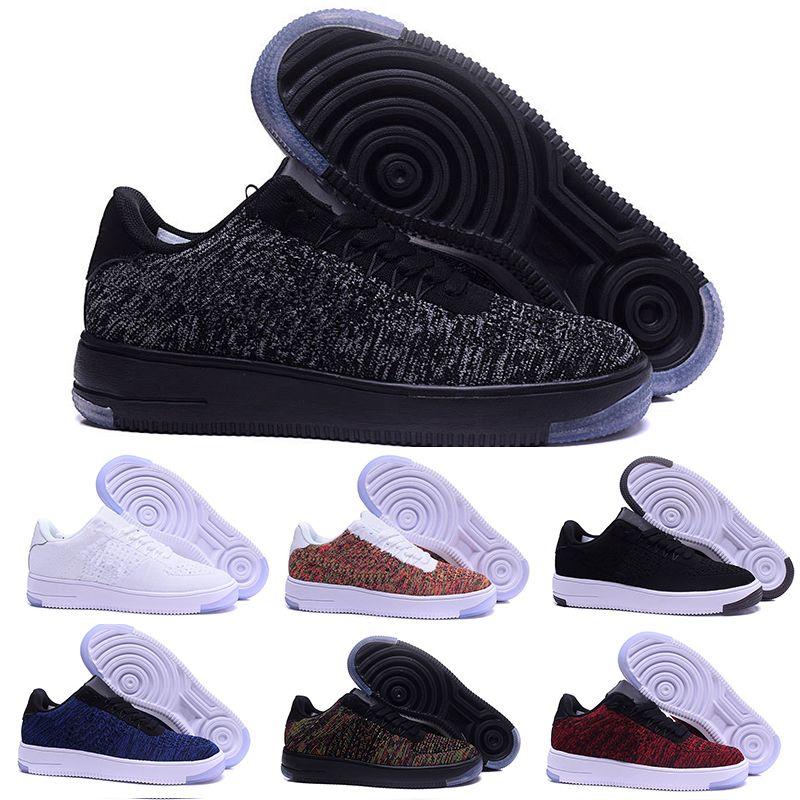the latest 082d7 4f7ed Compre 2018 Venta Caliente Barato De Alta Calidad Uno Hombres Mujeres  Zapatillas Unisex De Masaje Zapatos De Ocio Plana Zapatos De Skate Tamaño  36 46 A ...
