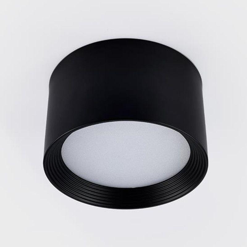 Deckeneinbauleuchte SMD5730 3W 5W 7W 12W 18W 24W 85-265V Lampe COB LED-Downlights Deckenstrahler + LED-Treiber