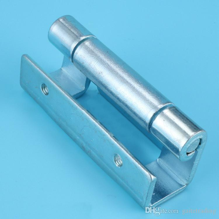 Eisentürscharnier-Schaltkasten Schaltkastenkastensteuerverteilungsschrank-Netzschranktürscharnier-Reparatur-Hardware