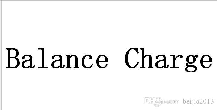 this link is the balance charge for customer DIY jewelry making findings l
