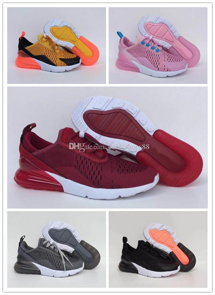 nike scarpe bambino 270