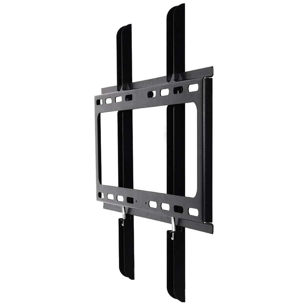 Fix TV Wall Mount Bracket For 26 55 Inch Av Cart Solutions From Soba, $41.25| DHgate.Com