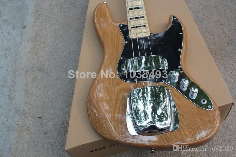 Manufacturer to produce the best Jazz R string Bass, custom-made EMS free shipping and solve all kinds of hard cases123