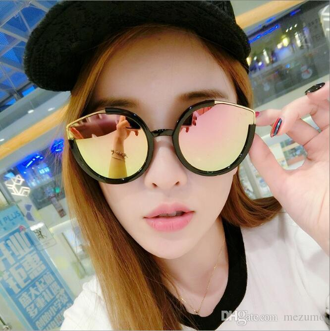 157de06ce4 Cat Shape Sun Glasses Fashion Wear New Arrival Trending Glasses for ...