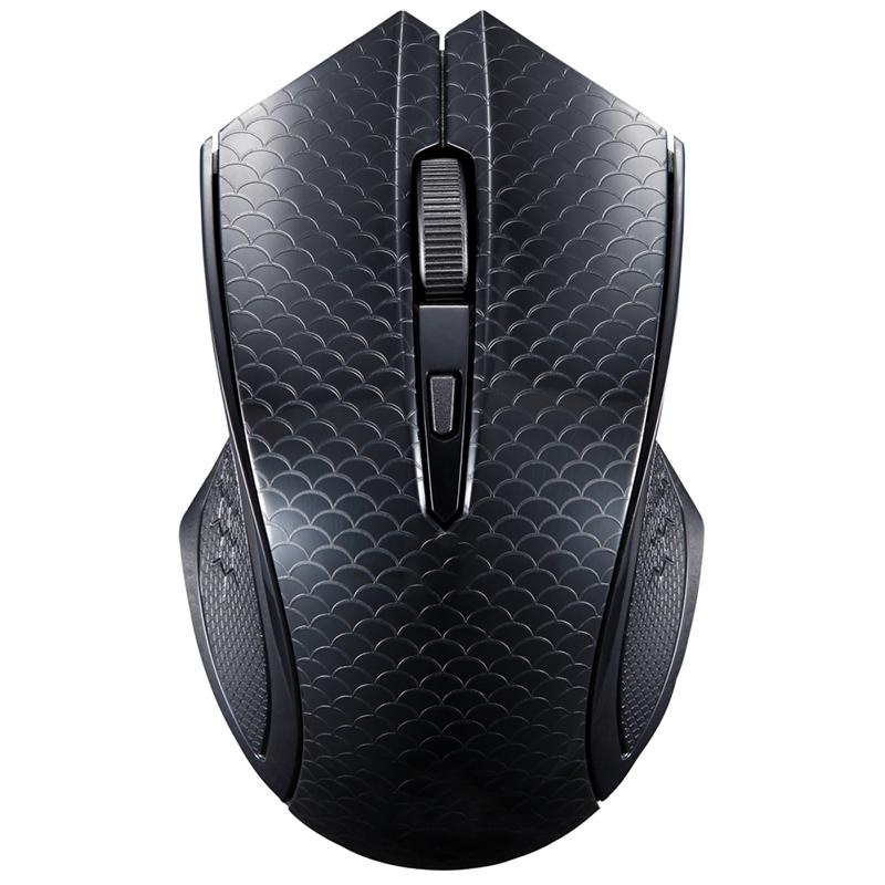 e8b9676453d 2019 USB Wireless Mouse 1600DPI Adjustable USB 3.0 Receiver Optical  Computer Mouse 2.4GHz Ergonomic Mice For Laptop PC From Cupkiko, $44.43 |  DHgate.Com