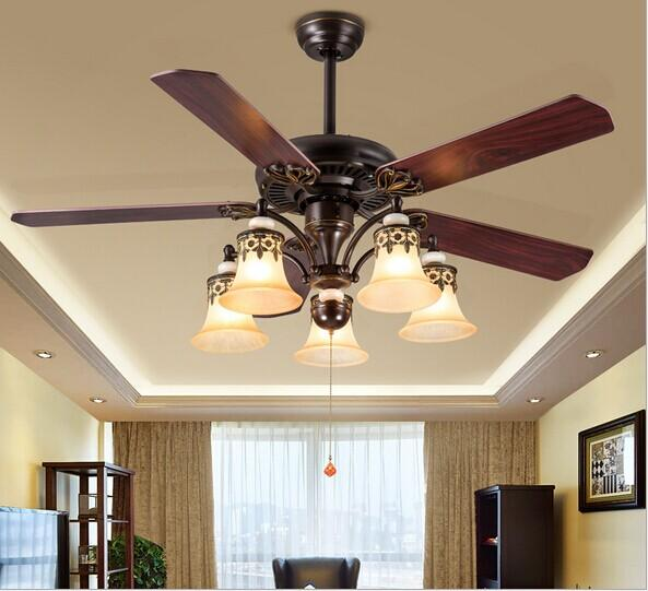 2018 modern nordic dining room ceiling fan ac 220v home decoration 2018 modern nordic dining room ceiling fan ac 220v home decoration fan restaurant from burty 51215 dhgate mozeypictures Images