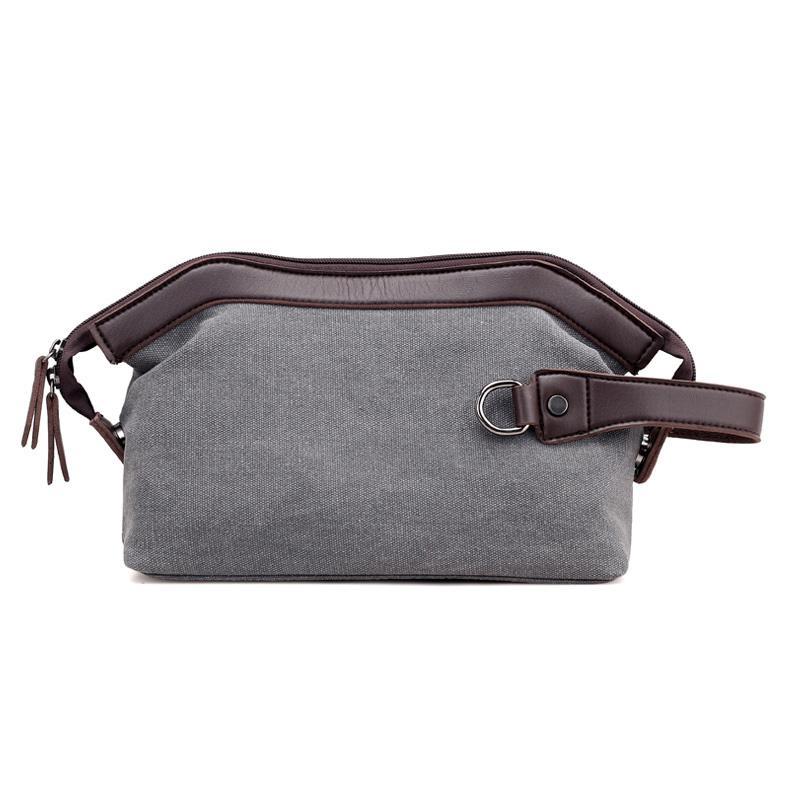 Clutch Bags 2018 Borse Donna Canvas Handbag Womens Retro Purse Bolsa De  Homem Man Bag Small Bolsas Feminina Saco Lady Hand Bags Handbag Wholesale  Womens ... 89acc29ef32