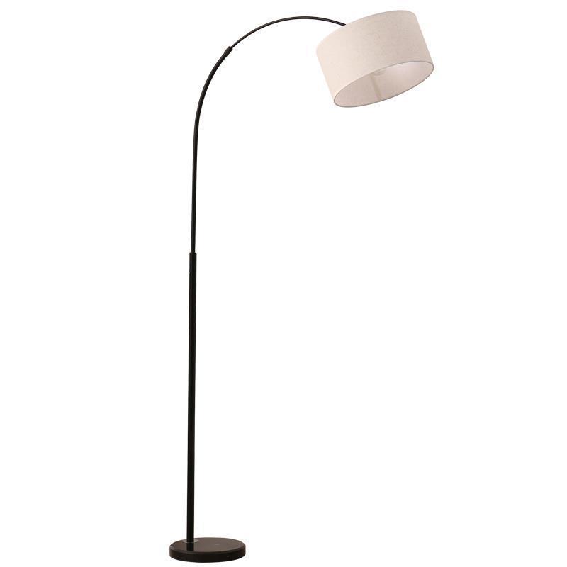 Großhandel Lampen Für Den Wandtisch Piantana Piso Lampade Da ...