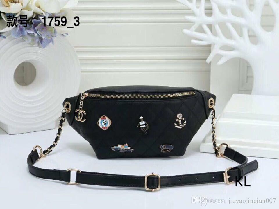 0102c1f6b6 Hot Handbag Famous Designer Brand Name Fashion Leather Handbags ...