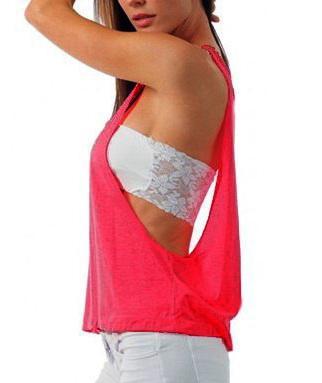 Sport TShirt Smock Frauen Sportweste Yoga Workout Weste Fitness Training Übung schnell trocknend Sportswear T-Shirt Tanktop Unterhemden Kleidung