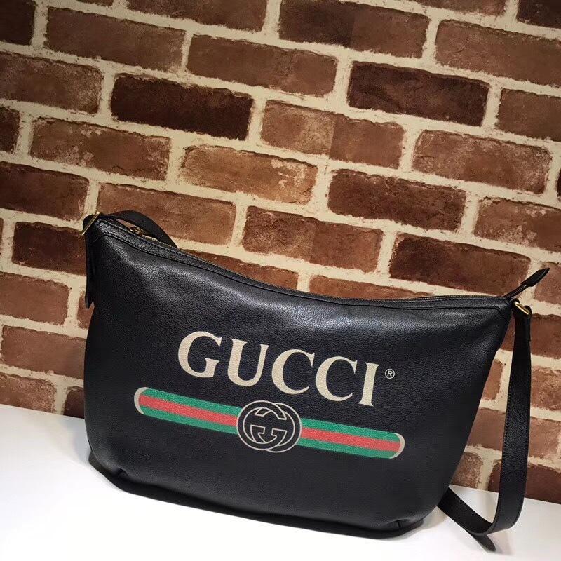 25dac3cdb20d25 Top Quality Luxury Brand Design Letter Ribbon Graffiti Shoulder Bag ...