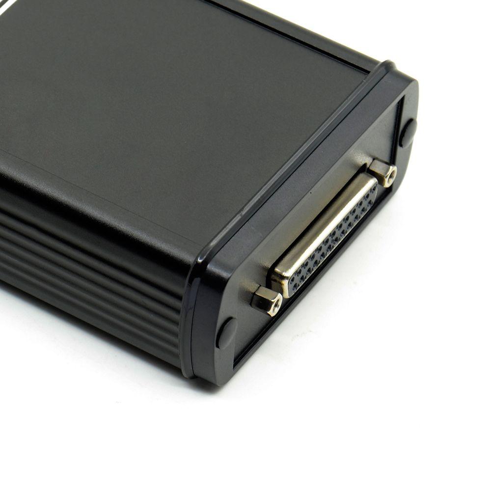 New Arrival Unlimited FVDI ABRITES Commander FVDI OBD Code Reader Full Version Including 18 Software FVDI Diagnostic Scanner