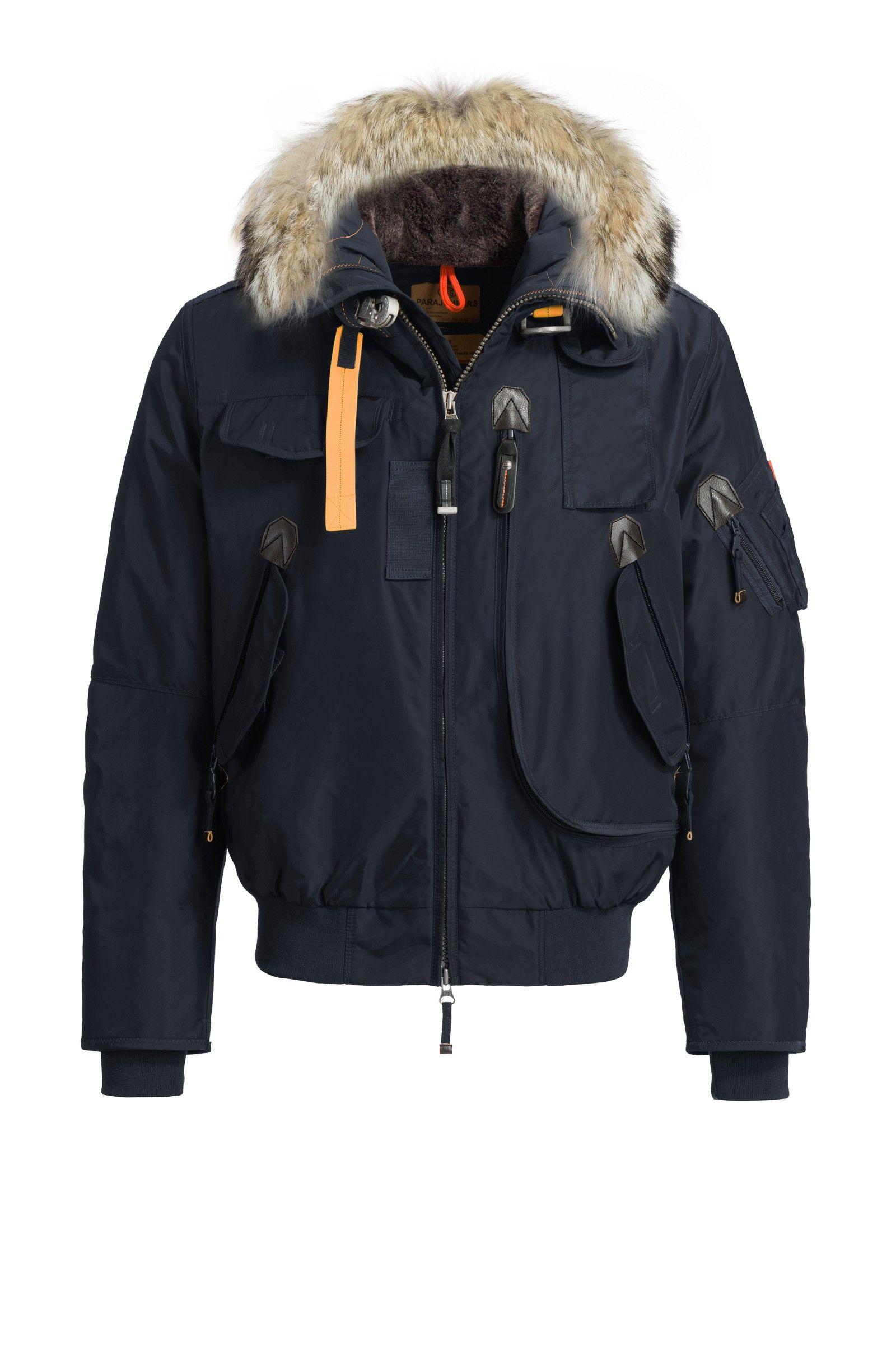 2019 2018 2019 Fast Shipping Top Brand Winter Jacket Men S Gobi Down