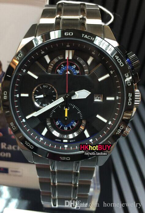 The best quality Quartz 550RBSP Men's Watch men  watches with box