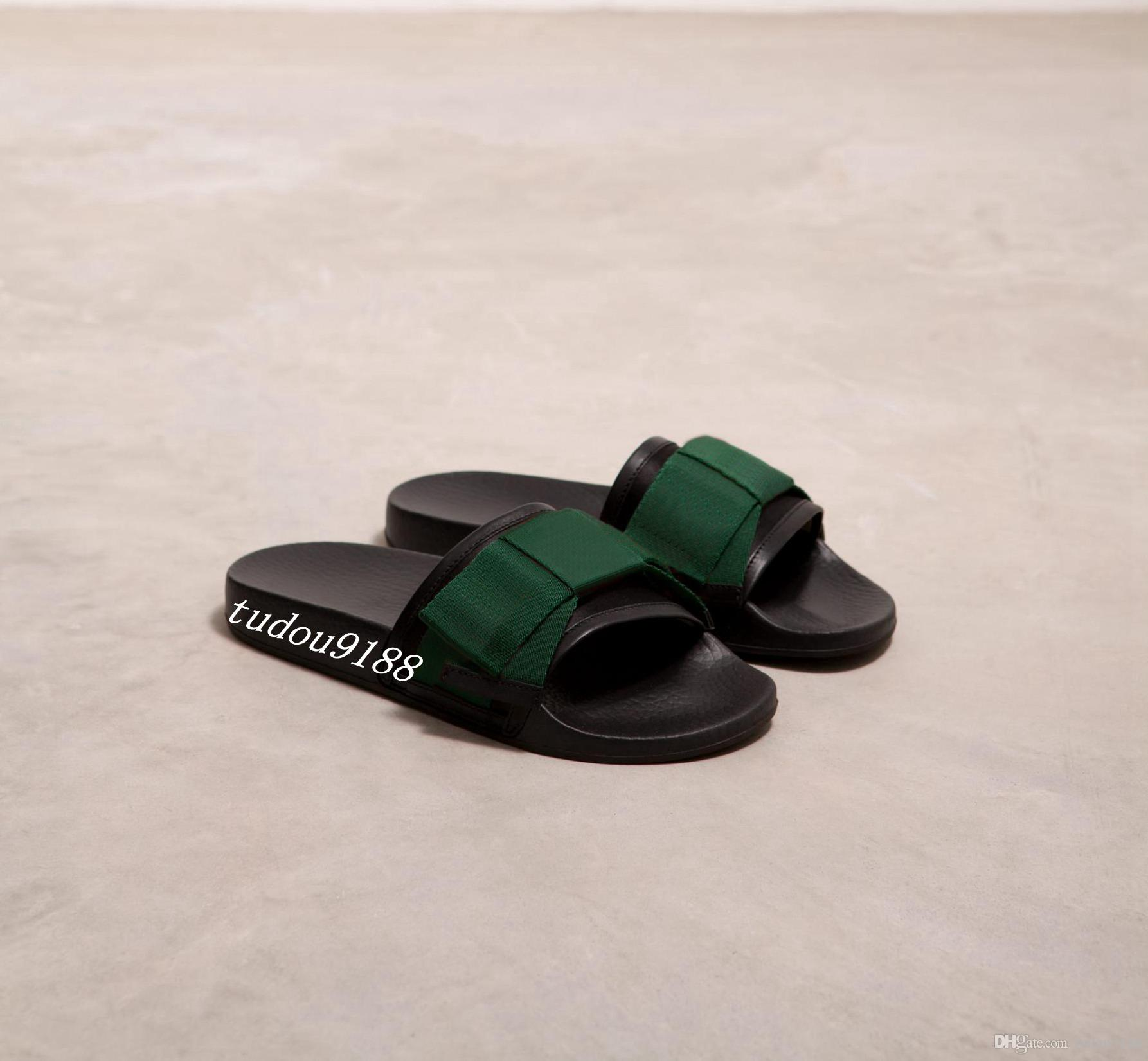 88a68858b9090 New Arrival Mens And Womens Fashion Satin Bow Slides Sandals ...