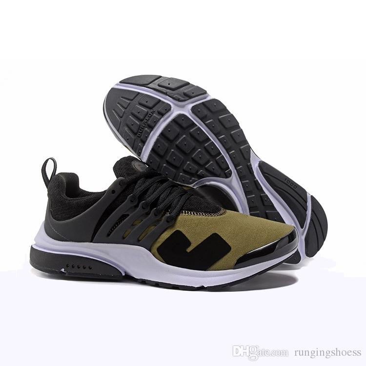 ofertas de venta Sigla Código 10-50 Policía Nike Vapormax genuina precio barato EastBay precio barato Amazon barato salida ebay IYt4R40jzI
