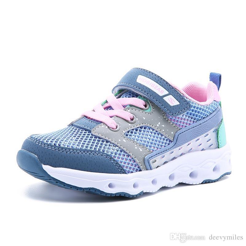 ce38d50baf0a Cheap Pharrell Williams Human Race Shoes Women Cute Shoes Men Springblade