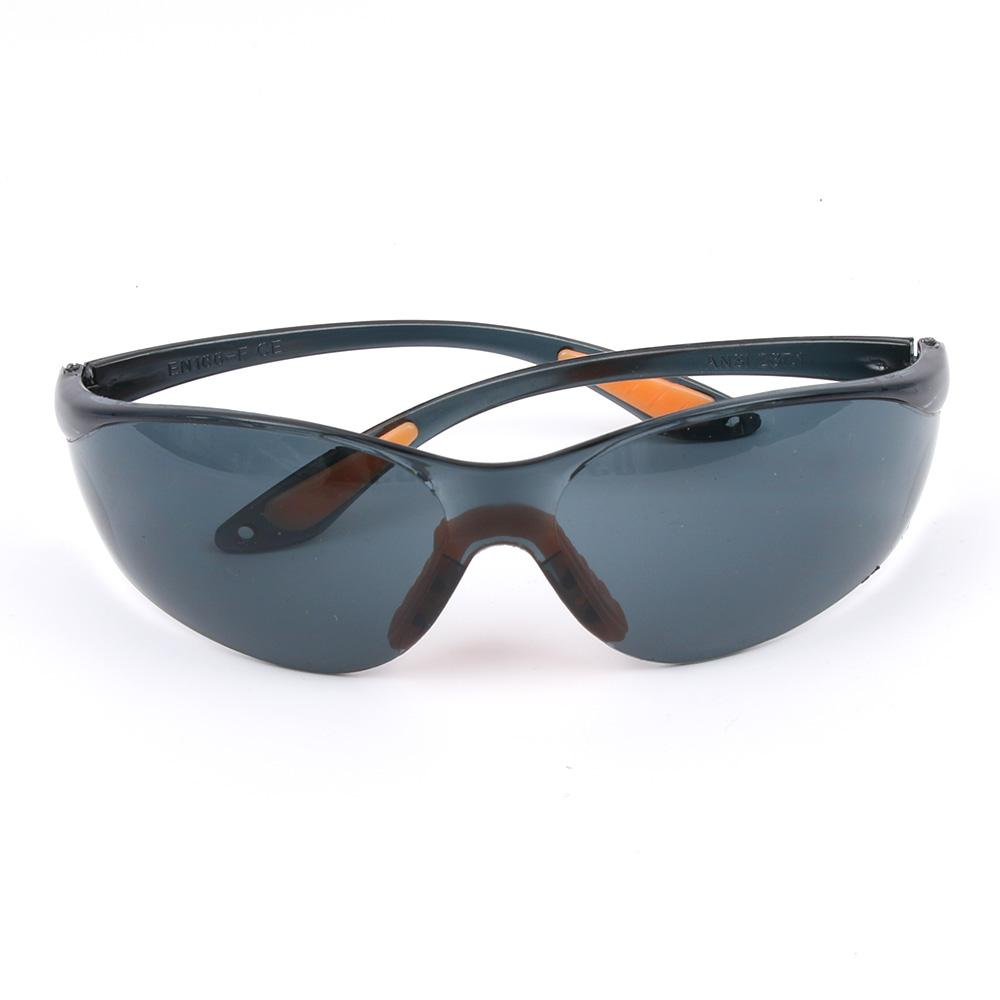 Chic Eye Protection Protective Safety Riding Goggles Glasses Work Lab  Dental HOT
