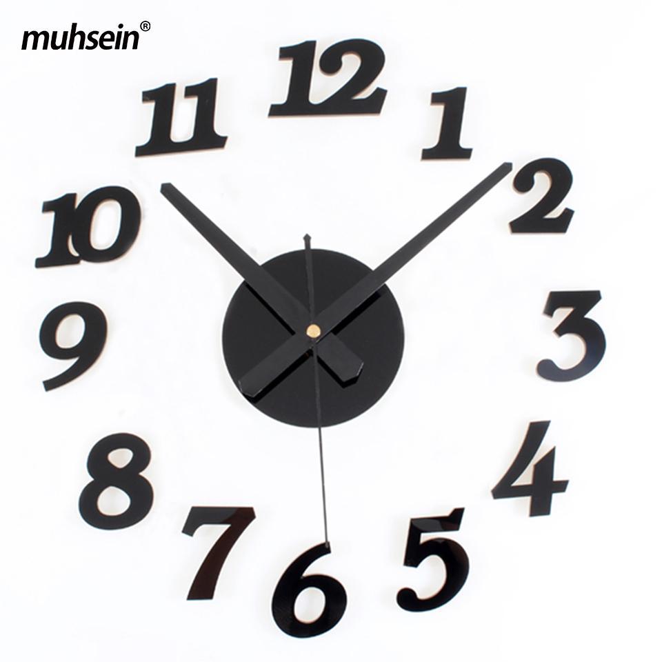 Fashion week Clocks unique for girls