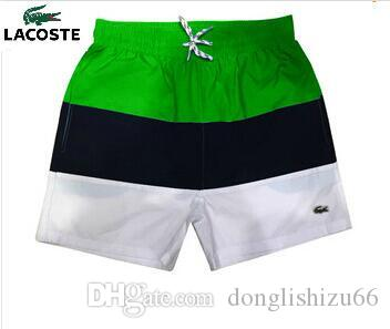 cace3c5eacbaf 2019 Sale Summer Swimwear Beach Pants Mens Board Shorts Black Men Surf  Shorts Small Horse Swim Trunks Sport Shorts De Bain Homme Hot From  Donglishizu66, ...