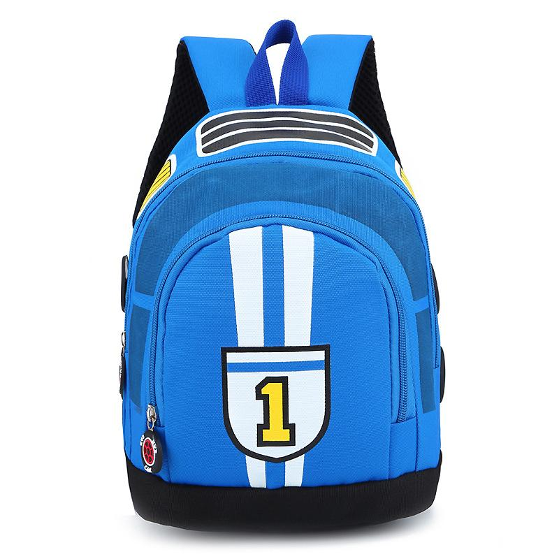73dbe99ecf Baby Backpack Children School Bags Boys Girls Preschool Backpacks Kids  Kindergarten Backpacks Schoolbags Kids Toddler One Strap Backpack For Kids  Backpack ...