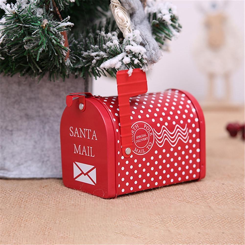 Großhandel Neueste Weihnachten Tasche Weihnachten Kraftpapier ...