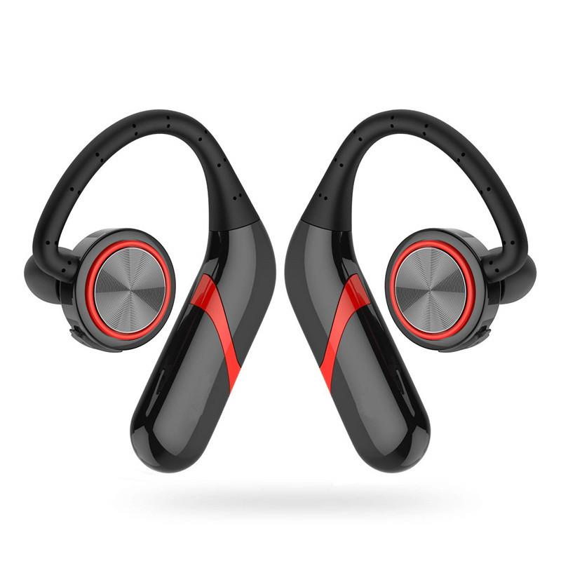 d8410cf225b6a9 Bluetooth Headphones Wireless Earbuds TWS S800 IPX6 Waterproof Sport  Bluetooth Earphones Built In Mic For Smart Phones & Tablets Telephone Wireless  Headset ...